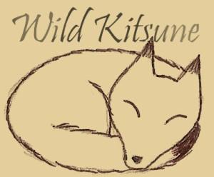 wild_kitsune_logo_by_wildkitsune (1)